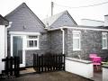 Cottages 1-103