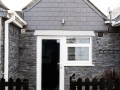 Cottages 1-105