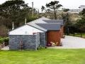 Cottages 1-67